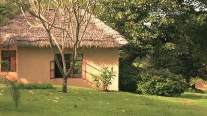 Safari Spa  Arusha  Tanzania