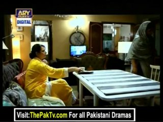 Mere Harjai - Episode 5 - May 3, 2013