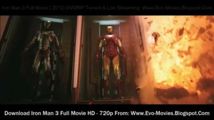 iron man 2 torrent download 720p