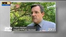 BFMTV Rétro: les rave-parties - 03/05