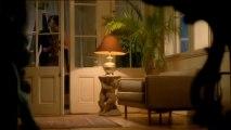 Haagen-Dazs Ad with Bradley Cooper