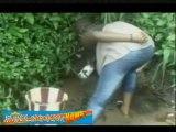 RDC: L'eau potable toujours difficile d'accès pour la population de la ville de Kinshasa