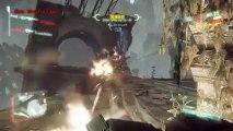 CRYSIS 3 SNIPER GAMEPLAY! (Crysis 3 Beta DSG-1 PC Gameplay/Review)