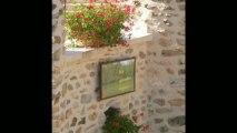 Chambres d'hôtes Jardin de Monet Musée de Monet Vernon Evr