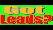 exclusive mlm lead    Massive Flow of Leads on Autopilot... FREE