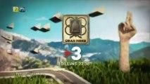 """TV3 - Dilluns, a les 22.30 - """"Gran Nord"""", dilluns, a TV3"""