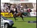 Finale championnats de france Pro1 2006