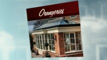 Orangeries And Conservatories Company In London