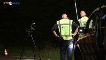Dodelijk ongeval Zuidwending (update) - RTV Noord