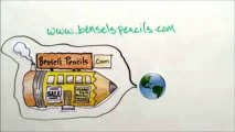 Get A Website from SolutionOnline, Web Design Company, Website   Development, Best Web Design Company