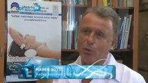 23 Maden suyunun cilde faydaları var mıdır   Prof  Dr  Zeki Karagülle   DoktorTV