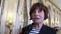 29e Fête de la Musique : création du Prix Barbara