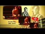 Birdy Nam Nam - Birdy's clip