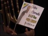 Françafrique, la raison d'état
