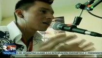 Radios comunitarias de Ecuador evalúan su trabajo
