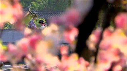 蘭陵王 第39集 Lanling Wang Ep39