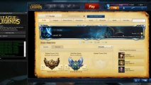 League of Legends] Riot Points Generator RP Hack 3.10a Patch[August 2013]