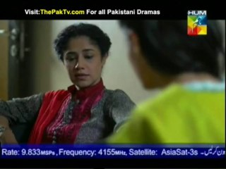 Kadurat - Episode 7 - August 28, 2013