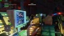 Farcry 3 - Blood Dragon Livestream