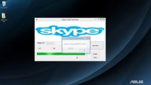 [Updated Daily + Proof!] Skype Credit Generator + Adder Free Credits[Download]