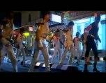 Rock - N - Roll (Pehle Rock And Roll) _ Main Balwaan _ Mithun, Meenakshi