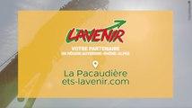 Société de levage, manutention, déménagement, dépannage entretien à La Pacaudière