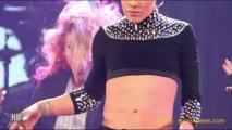 MTV VMA 2013 -- Best Moments -- Selena Gomez, Miley Cyrus, Taylor Swift, One Direction, Lady Gaga