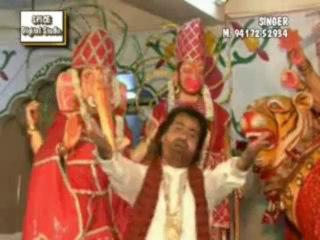 Ganesh Chaturthi Special  Occasion   Hiandi Devotional