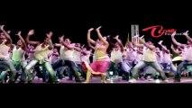 Thoofan(Zanjeer) Theatrical Trailer HD  Ram Charan Teja   Priyanka Chopra  Prakash Raj Srihari