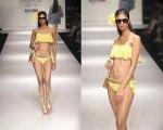 Bountiful Bikinis At Lakme Fashion Week 2013