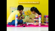 Buy Kids Games | Kids Toys | Online Toys in India | Kids Gifts