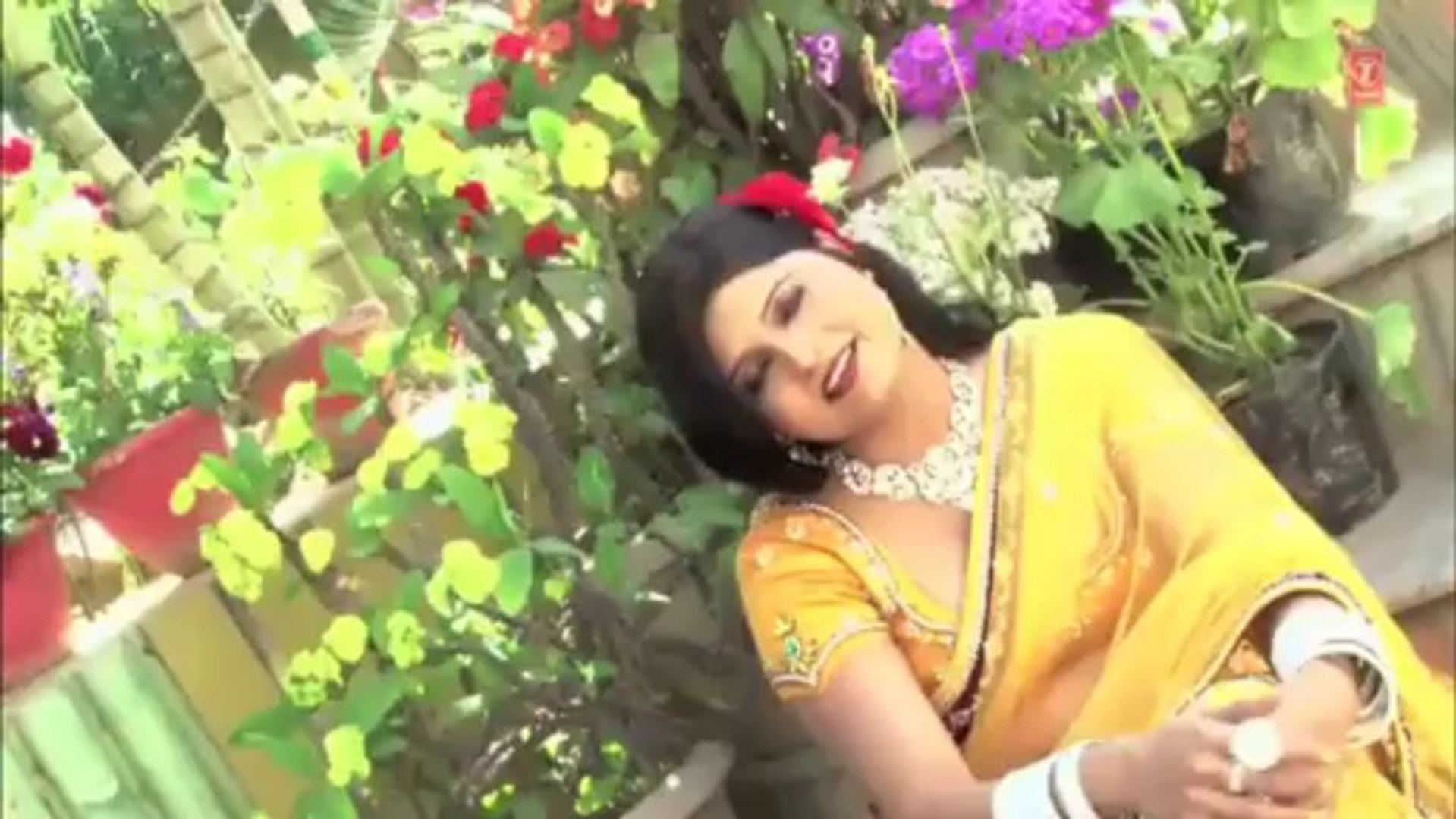 Ik Bar Muskara Do Video Song - Geeta Chishti - Pyar Ki Kasam Album 2013