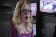 Esprits Criminels Criminal Minds s09e01 Promo The Inspiration
