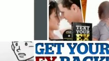 Text Your Ex Back Review - Michael Fiore Text Your Ex Back Pdf Review - Is Text Your Ex Back ...