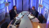 Nathalie Kosciusko-Morizet est l'invitée politique de Guillaume Durand sur Radio Classique, le 29/08/2013