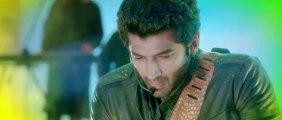 Sunn Raha Hai (Male) - Aashiqui 2  - * blu-ray * -  Aditya Roy Kapoor  -  Full Song -1080p HD