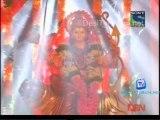 Anamika 29h August 2013 Video Watch Online pt2