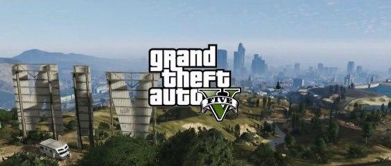 Grand Theft Auto: San Andreas - Grand Theft Auto: San Andreas est le septième.