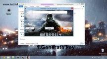 ▶ Battlefield 4 beta key generator [FREE Download]