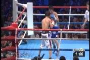 Ryoichi Taguchi vs Naoya Inoue 2013-08-25