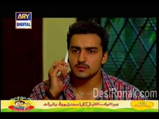 Meenu Ka Susral - August 29, 2013 - Part 1