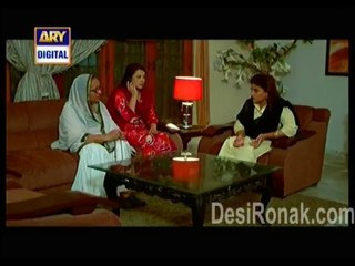 Meenu Ka Susral - August 29, 2013 - Part 2