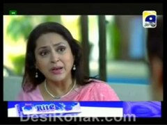Sari Bhool Hamari Thi Episode 4 p1