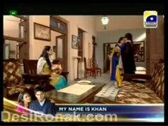Sari Bhool Hamari Thi Episode 4 p3