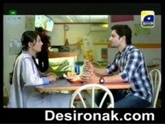 Sari Bhool Hamari Thi Episode 4 p4