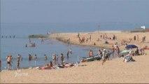 Tourisme : Premier bilan de la saison 2013 (Vendée)