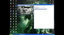 ▶ Tom Clancys Splinter Cell Blacklist Keygen, Crack, Patch, Serial [FREE Download]