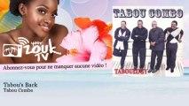 Tabou Combo - Tabou's Back