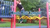 Week Fail Compil n°7