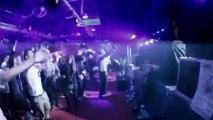 BOOM BAP - Reims Hip Hop Festival - Part 2 - BOOM CLUB # avec DEE NASTY